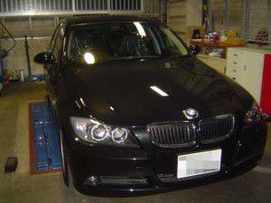 BMW_E90
