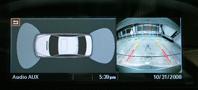 PDCとカメラの2画面表示
