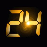 24シーズンファイナルのシーズン2